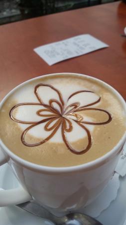 Friends Coffee House : FB_IMG_1446459556495_large.jpg