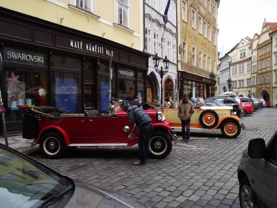 Hotel Paris Prague Updated 2017 Prices Reviews Czech