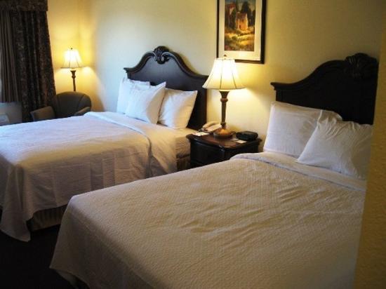 Linn, MO: Guest Room