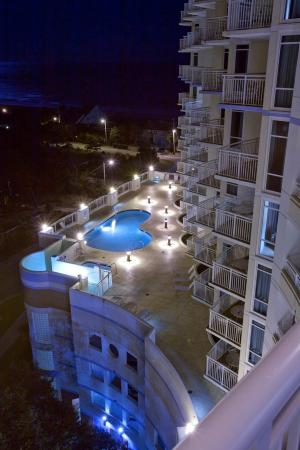 Photo of Horizon at 77th Myrtle Beach
