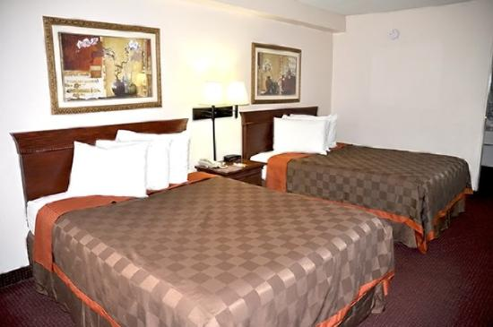 Days Inn San Antonio/Near Lackland AFB