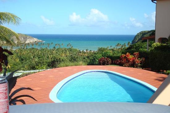 Fond Bay Suites And Villa Tripadvisor
