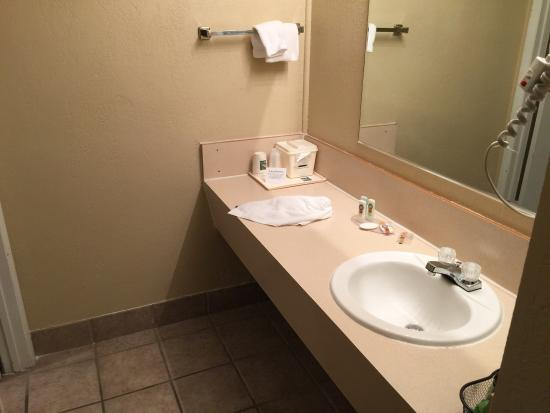 Quality Inn: photo2.jpg