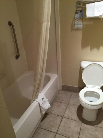 Quality Inn: photo3.jpg