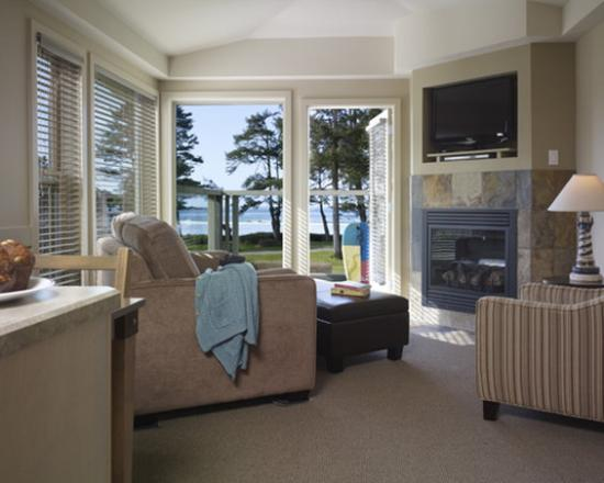 Photo of Pacific Sands Beach Resort Tofino