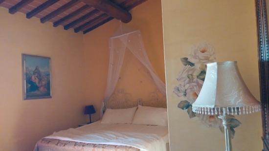 Colle di Buggiano, Italia: 20150906_101029_large.jpg