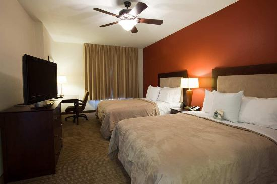 Homewood Suites St Louis Galleria Updated 2017 Hotel Reviews Price Comparison Richmond