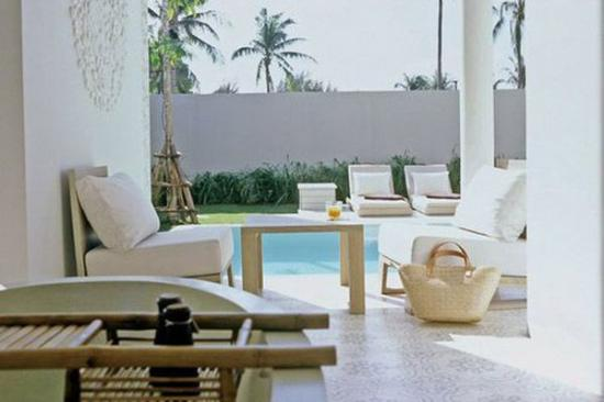 Photo of SALA Phuket Resort & Spa Mai Khao