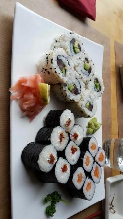Sushi Kobe: IMG-20151029-WA0000_large.jpg