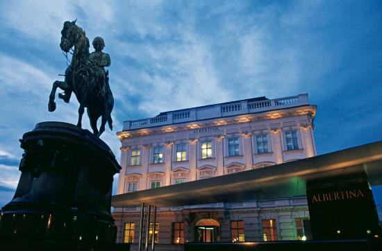 Photo of Opera Suites Vienna