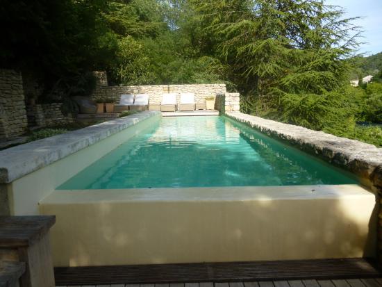 Le Jardin De La Louve Louve12