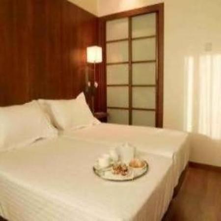 Photo of Xon's Valencia Hotel Quart de Poblet