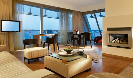 Photo of Daios Luxury Living Thessaloniki