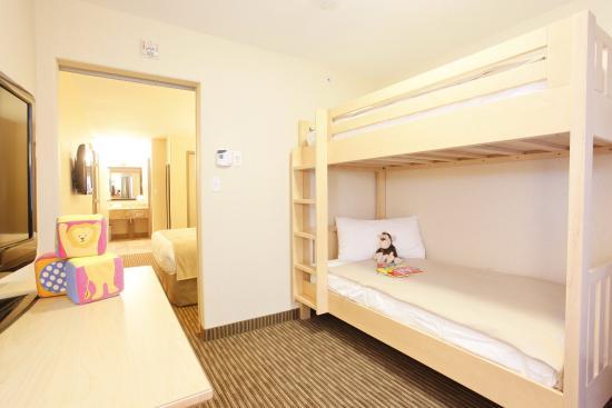 Photo of Pomeroy Inn & Suites Vegreville