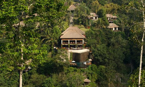 HANGING GARDENS OF BALI   Updated 2019 Prices U0026 Resort Reviews (Payangan)    TripAdvisor