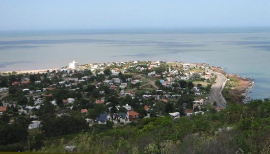 烏拉圭照片