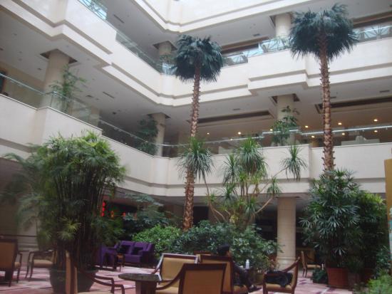 Aiju Hotel Yingkou Bayuquan Taohuatan Road