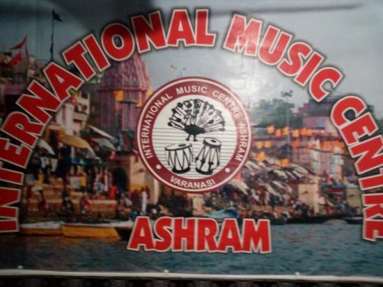 International Music Centre Ashram: TA_IMG_20151113_161743_large.jpg