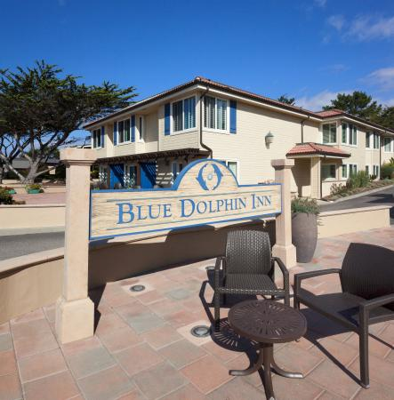 Photo of Blue Dolphin Inn Cambria