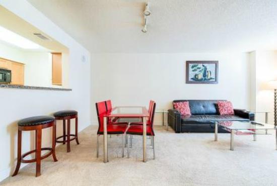 Ginosi washington apartel updated 2017 apartment reviews for Appart hotel washington