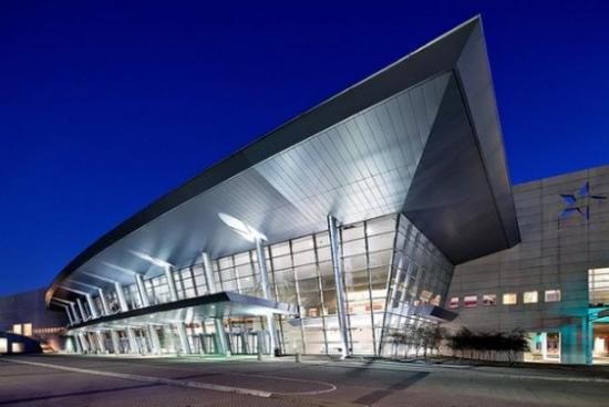 Rodeo Inn Mesquite: Dallas Convention Center