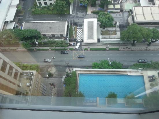 Sivatel Bangkok: 20151113_170035_large.jpg