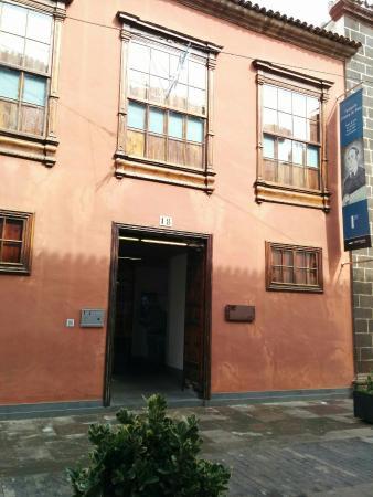 Fundacion Cristino de Vera: TA_IMG_20151113_123704_large.jpg