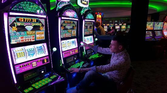 kazino-v-golandii