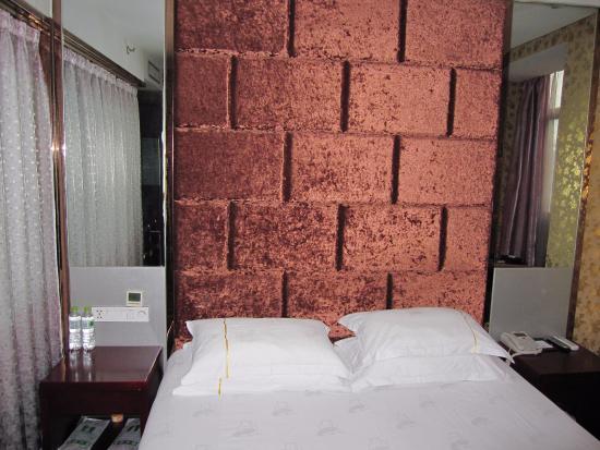 Chuzhou Hotel