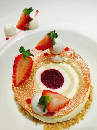 Koi aix en provence restaurantanmeldelser tripadvisor for Koi japonais aix en provence