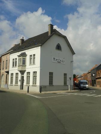 Brasserie Daefnis