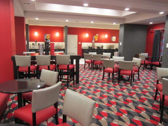 Best Western Plus Laredo Inn Suites 84 9 8 Updated 2018 Room Prices Hotel Reviews Tx Tripadvisor