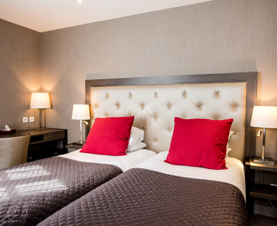 eiffel kennedy hotel updated 2019 prices reviews and photos rh tripadvisor co uk