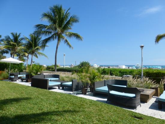 Dilido Beach Club Miami Beach Fl