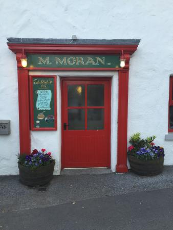 Kilcolgan, أيرلندا: Photo by Tricia O'Neill Photography