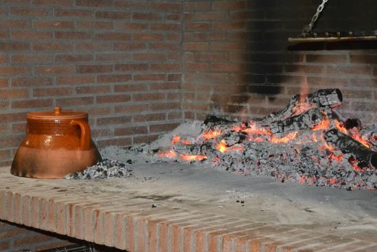 imagen Los Almendros De Pozo Amargo en El Coronil