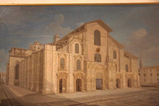 palazzo morando foto di palazzo morando milano