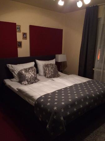 hotel f rst garden bewertungen fotos preisvergleich dortmund tripadvisor. Black Bedroom Furniture Sets. Home Design Ideas