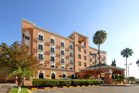 Photo of Holiday Inn Express Ciudad Victoria