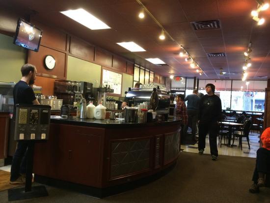 JP's Coffee: photo0.jpg