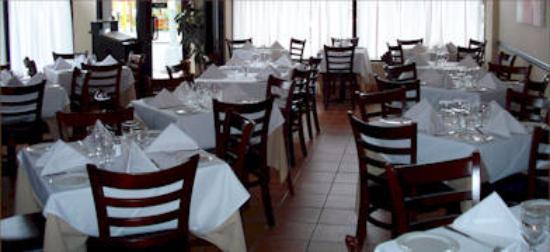 Il Poeta Restaurant Forest Hills Ny
