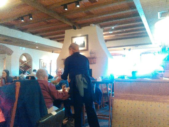 olive garden ankeny - Olive Garden Ankeny