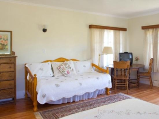 Cheap Rooms In Fort Bragg Ca
