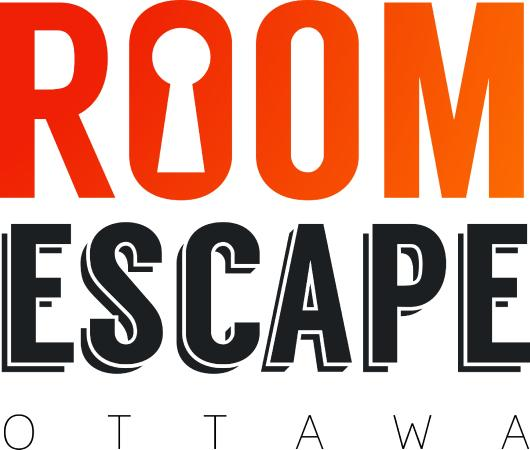 Rooms Escape Ottawa