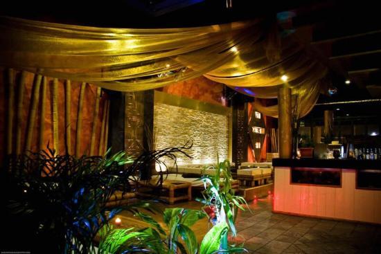 Surabaya Disco Bar Brugherio