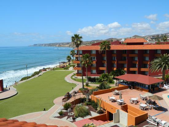 Puerto Nuevo Baja Hotel Villas Updated 2018 Prices Reviews Mexico Tripadvisor