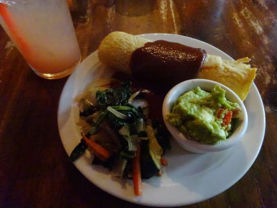 Forktown Food Tours Review