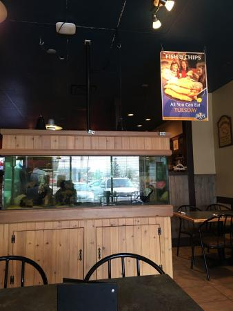 Joey's Seafood Restaurants - Crowchild Trail: photo2.jpg