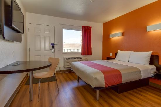 Cheap Rooms In Riverside Ca