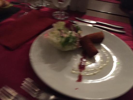 Lido Restaurant 이미지
